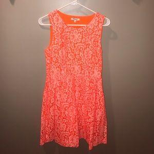 Madewell Dress - Size 6