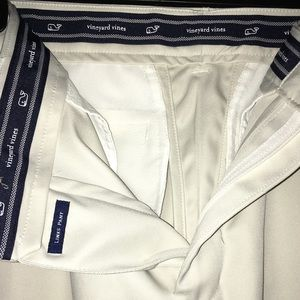 "VineyardVines""Links Pants""30X30 Performance Pants"