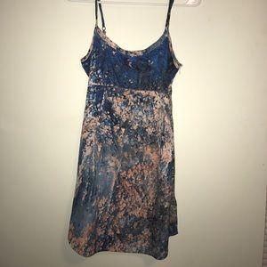 Hurley dress! Small! Make offers! :)