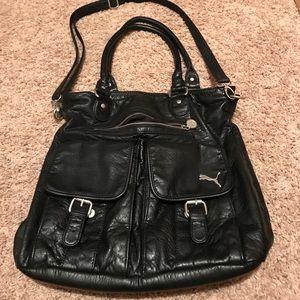Puma Large Bag