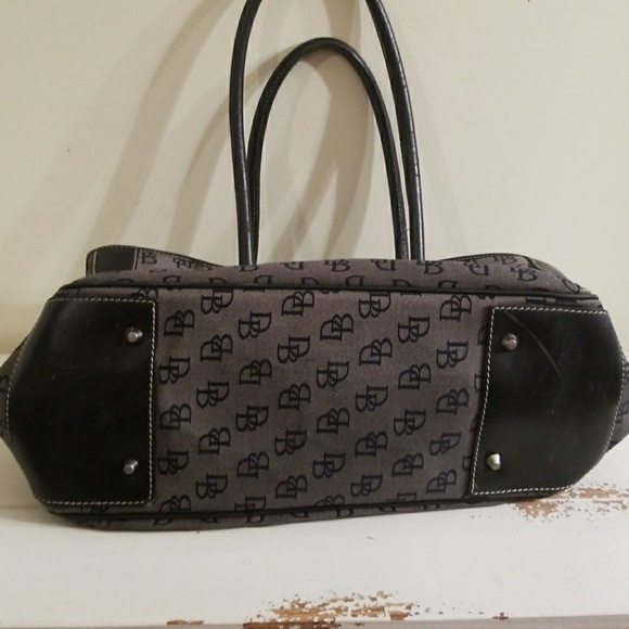 Dooney & Bourke Bags - Dooney and Bourke Bag
