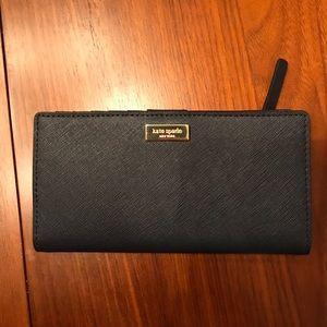 ❗️LAST PRICE DROP❗️ Kate Spade Wallet
