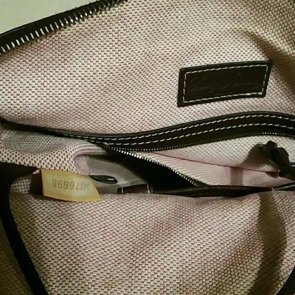 Dooney & Bourke Bags - Dooney and Burke leather purse