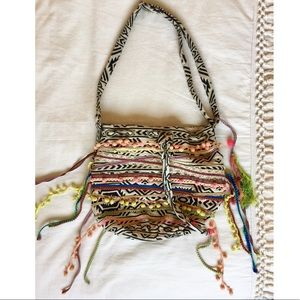 UO Urban Outfitters Boho Bag