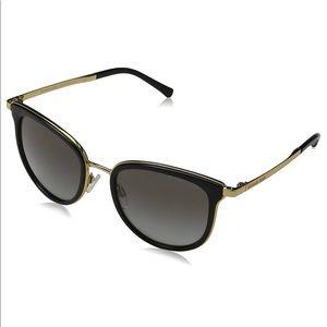 NWOT Michael Kors Adrianna Sunglasses