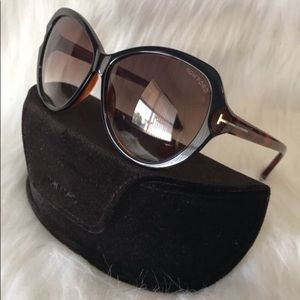 Brand New Authentic Tom Ford Sunglasses