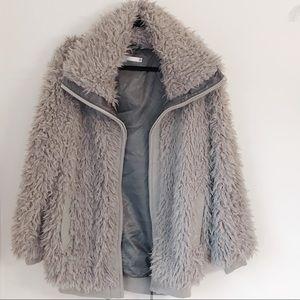 Millau Coat
