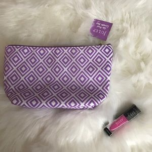 Julep Gift Bag with Nail Polish