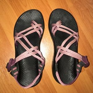 Women's Chaco Shoes