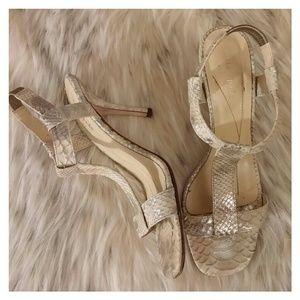 """Kate Spade """"Tess"""" heels"""