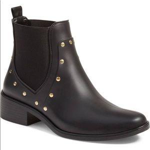 Kate Spade Salma Boot