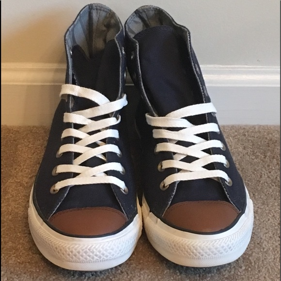 converse chuck taylor total