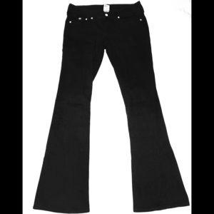 TRUERELIGION jeans