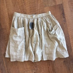 NWT Urban Outfitters Skirt