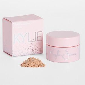 Kylie Jenner Liquid Powder Highlighter - Bday ed.