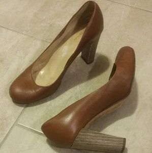 Kate Spade Heels Size 7.5