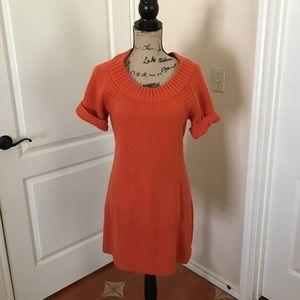 NY and Co. tunic/dress