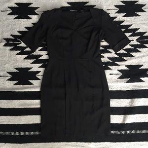Forever 21 Business Dress