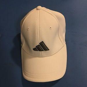 🆕Adidas Athletic cap