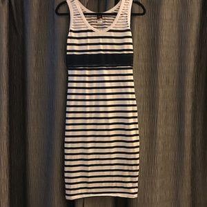 Jean Paul gauliter dress new! Never worn!