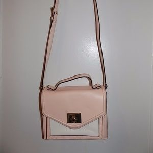 Kate Spade Cross body purse bag