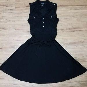 Dress by White house/Black market