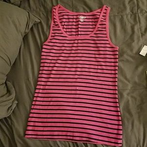 Old Navy Perfect Fit Tank Top [NEW]