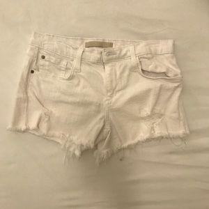 Pants - Joe Jean Shorts