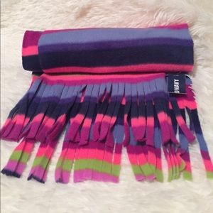 ⭐️NWT⭐️ Old Navy Scarf