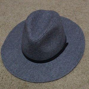 PacSun Hat