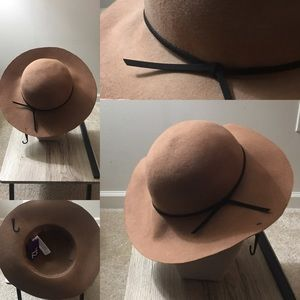 Forever 21 hat NWT