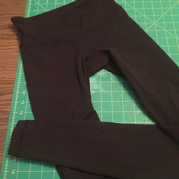 lululemon athletica Pants - Lululemon skinny legging