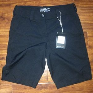 Authentic Nike Ladies Shorts