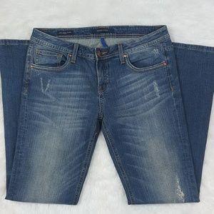 Vigoss Studio Jeans