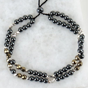 Jewelry - COMING SOON