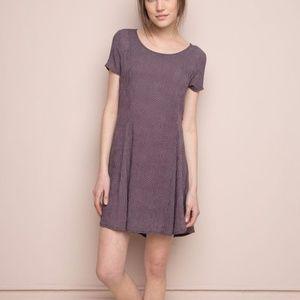 Brandy Melville Meari Dress
