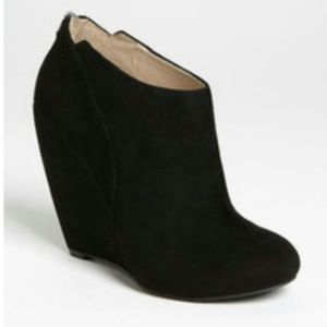 Nine West Lottie