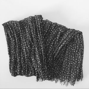 ✨2 for $12✨ AE Scarf
