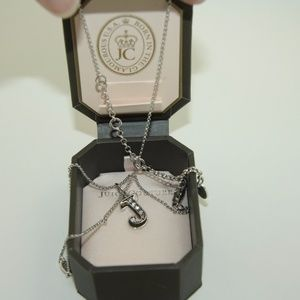 New In Box - Juicy Necklace