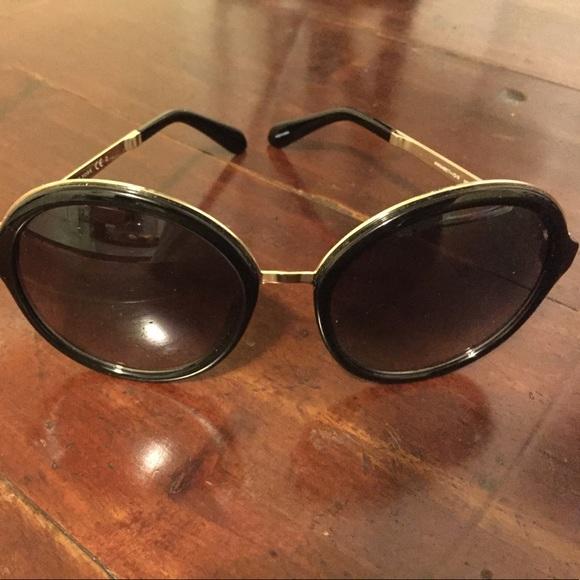 fb8a5d246e kate spade Accessories - Kate spade Annabeth sunglasses