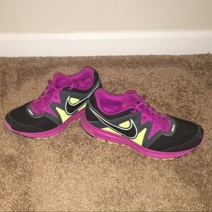 Nike Lunarfly 3 running shoes