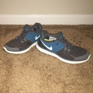 Nike Lunarswift 3 running shoes