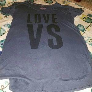Victoria's secret medium sleepshirt