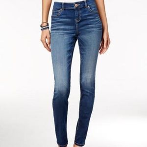Tall Ladies INC Jeans Size 12Long