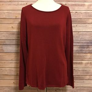 NWT Old Navy tunic sweater