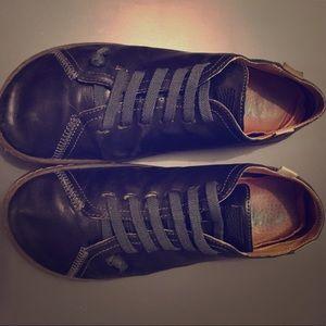 Camper Peu Cami shoes (sneakers)