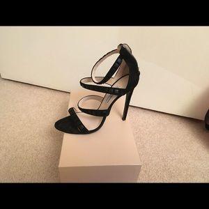 Beautiful and classy Prada heels
