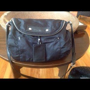 Marc X Marc Jacobs crossbody bag