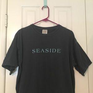 Seaside Shirt