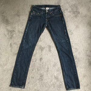 True Religion Skinny Jeans 👖